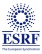 ESRF 2018 - EPN Campus Science de Grenoble